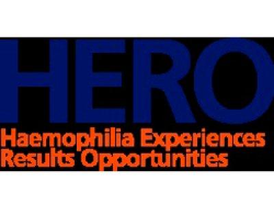 hemofilia en espana una enfermedad dos realidades