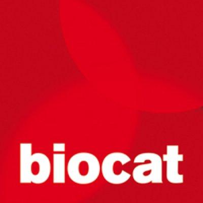 biotrinity 2013 llega al reino unido en mayo