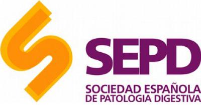 ms de 2300 especialistas de digestivo participan en la formacin de la sepd