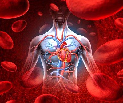 en un ano puede llegar a las farmacias la polipildora contra infartos