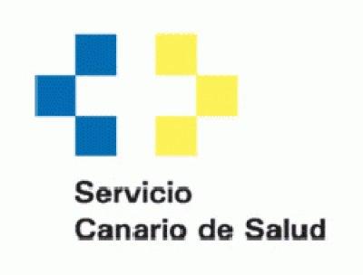 acuerdo entre canarias y la sanidad madrilea