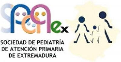 la obesidad infantil afecta al 22 de los ninos y al 162 de las ninas
