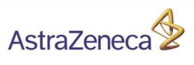 astrazeneca y bind therapeutics acuerdan la comercializacin en todo el mundo de un nanomedicamento contra el cncer