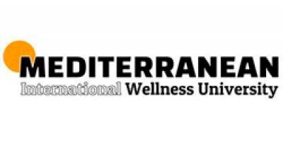 estudiar los beneficios teraputicos de la dieta mediterrnea