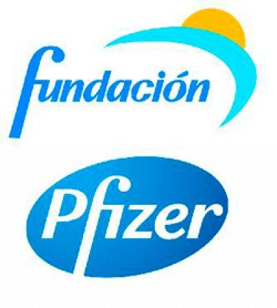 ix edicin de los premios de comunicacin fundacin pfizer