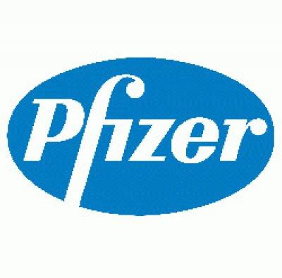pfizer presenta nuevos datos de un estudio fase 3 en el congreso del eccmid
