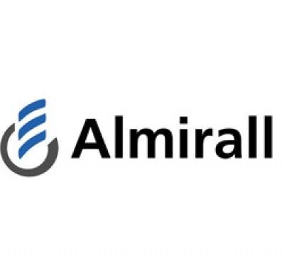 almirall y forest laboratories anuncian nuevos resultados para  el tratamiento de la epoc
