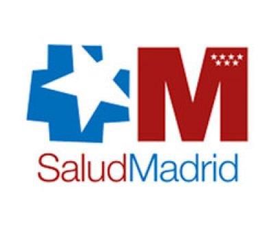 jornadas de huelga para todo el personal sanitario en madrid