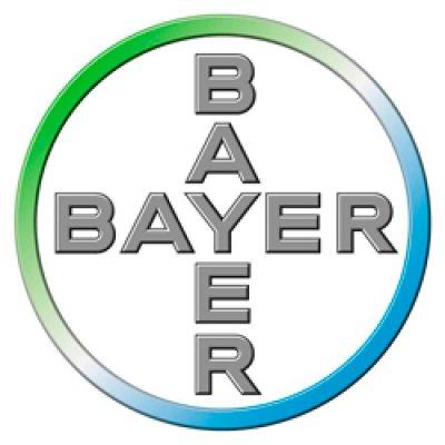 bayer anuncia 35 nuevos proyectos de investigacion