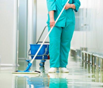 los recortes en la sanidad madrilea han provocado el despido de 2500 trabajadores en lo que va de ao