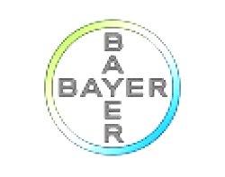 bayer ha invertido 250 millones en espana en siete anos