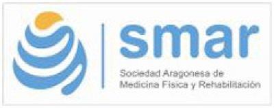 expertos en rehabilitacin abordan estrategia multidisciplinar de la fibromialgia