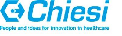 premios anuales de investigacin en farmacologa clnica
