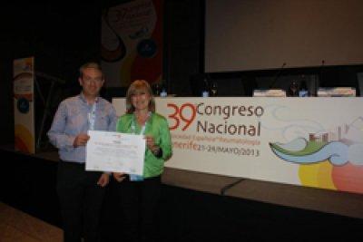 vi congreso de la sociedad espaola de hematologa y oncologa peditricas