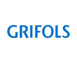 grifols producir paracetamol para cadence pharmaceuticals