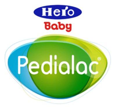 pedialac en el 62 congreso de la asociacion espanola de pediatria