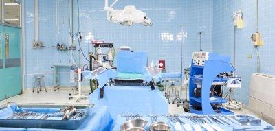 los mdicos madrileos preparan el recurso contra la privatizacin de hospitales