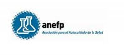 el autocuidado de la salud centra el encuentro anual de la aesgp
