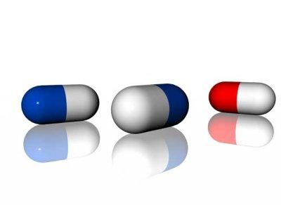 visto bueno del congreso a la reforma de la ley del medicamento