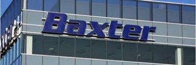 baxter recibe la autorizacin para comercializar hyqvia en la ue