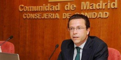 propuesta de adjudicacin de la externalizacin de seis hospitales a tres empresas por la comunidad de madrid