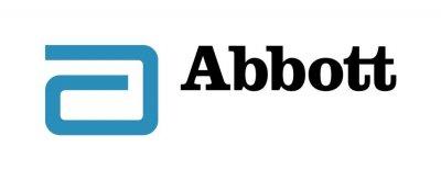 abbott presenta un prototipo de cribado sanguneo de nueva generacin