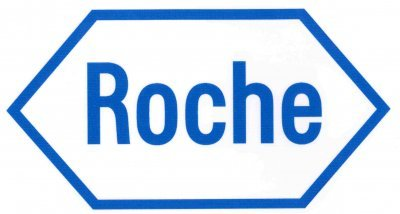 Roche-compra-el-laboratorio-de-analisis-estadounidense-CMI