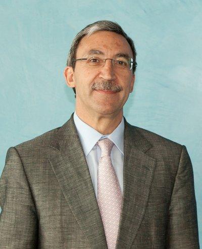 nueva junta directiva de la sociedad espanola de oncologia radioterapica seor