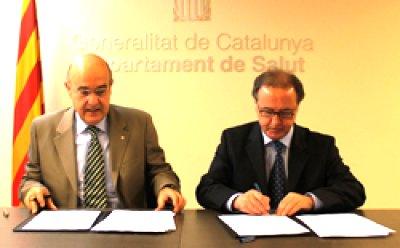 janssen y la consejeria de salud catalana colaboran para prevenir la hepatitis c