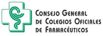 200 entidades avalan la candidatura de feder a los premios prncipe de asturias