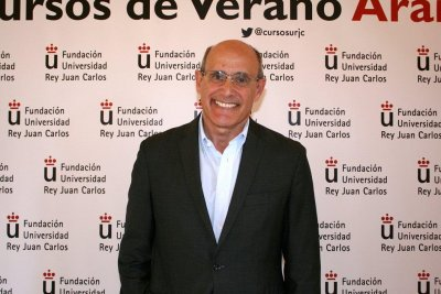 rafael bengoa considera que espaa se equivoca yendo hacia la privatizacin