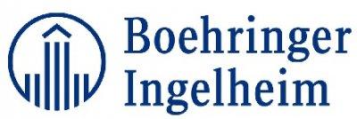 boehringer ingelheim y semfyc firman un convenio de colaboracin