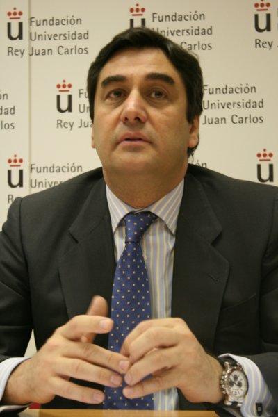 el pp denuncia casos concretos de privatizacin de hospitales en andaluca