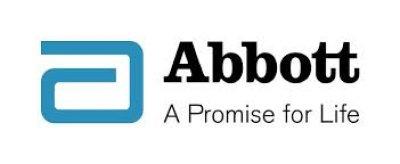 abbott nombrada top dealmaker por la revista the deal