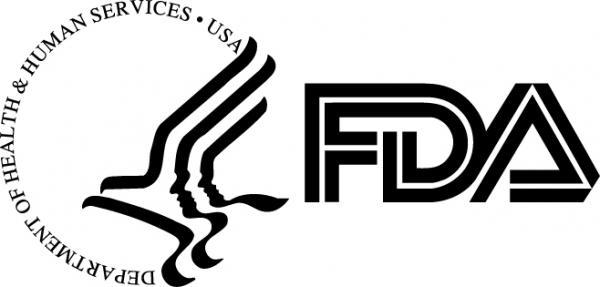 abbvie y janssen reciben de la fda la cuarta designacioacuten de tratamiento innovador para imbruvica