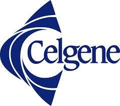 abraxane de celgene aprobado en europa para pacientes con cncer de pulmn metastsico