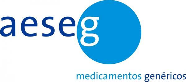 el acceso a medicamentos geneacutericos y biosimilares prioridad para la sanidad espantildeola