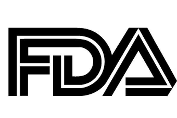 la fda actualiza las advertencias sobre antibioacuteticos con fluoroquinolonas