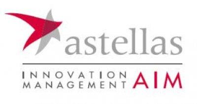 acuerdo entre astellas pharma y proteostasis therapeutics para modular la respuesta a proteinas mal plegadas