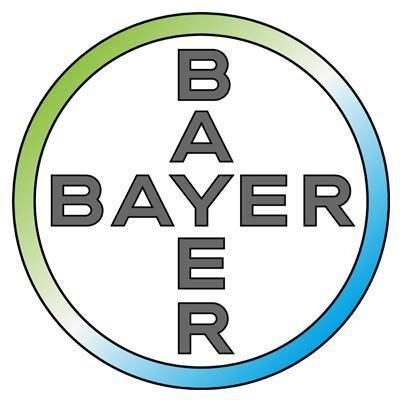 acuerdo entre bayer y evotec para investigar la nefropatiacutea