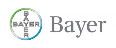 acuerdo de colaboracion entre bayer y dimension therapeutics