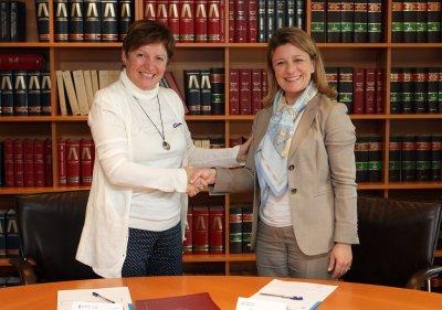 acuerdo de colaboracion entre el sergas y boehringer ingelheim