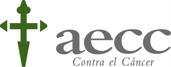 la aecc convoca ayudas por valor de 100000 euros a 5 proyectos de investigacin oncolgica