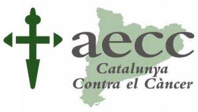 aecccatalunya contra el cncer destina 100000 euros a cinco proyectos de investigacin oncolgica
