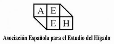 la aeeh denuncia la situacion de acceso a los tratamientos del virus de la hepatitis c en hospitales espanoles