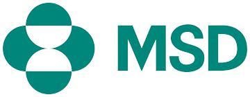 msd y la aeets analizan el acceso de los pacientes a la innovacin de nuevos tratamientos oncolgicos