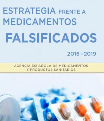 la-aemps-muestra-su-estrategia-20162019-para-combatir-los-medicamentos-falsificados
