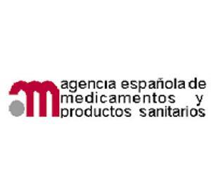 la aemps presenta una aplicacin para tramitar licencias de funcionamiento de instalaciones de productos sanitarios