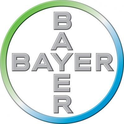 aflibercept de bayer disponible en espantildea para dos nuevas indicaciones
