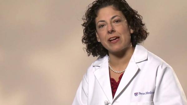 dos-agentes-biologicos-para-tratar-el-cancer-de-mama-her2-antes-de-la-cirugia